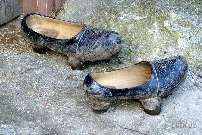 """Zapatos """"miticos""""  ... Aller11"""